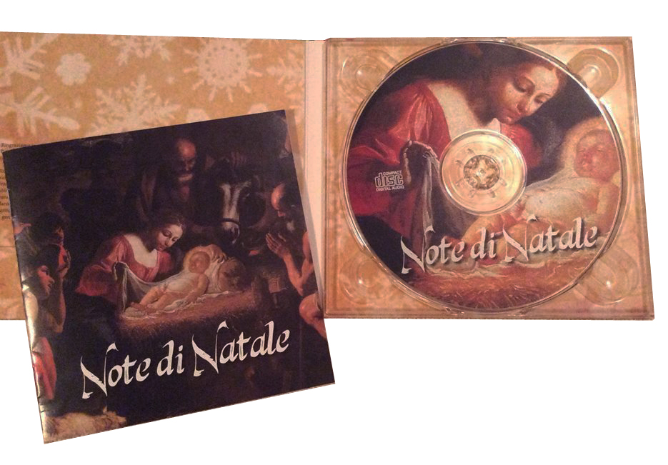 note-di-natale-grafica-digipack